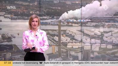 cap_Goedemorgen Nederland (WNL)_20190312_0707_00_11_51_91
