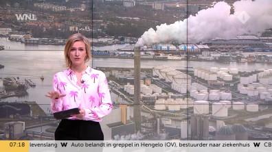 cap_Goedemorgen Nederland (WNL)_20190312_0707_00_11_53_93