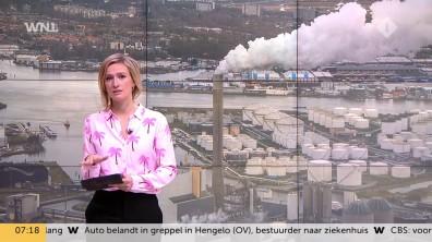 cap_Goedemorgen Nederland (WNL)_20190312_0707_00_11_54_94