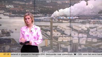 cap_Goedemorgen Nederland (WNL)_20190312_0707_00_11_56_96