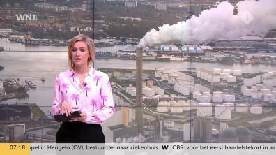 cap_Goedemorgen Nederland (WNL)_20190312_0707_00_11_58_98