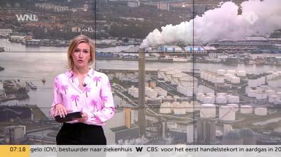 cap_Goedemorgen Nederland (WNL)_20190312_0707_00_11_59_100