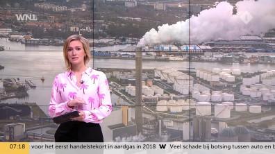 cap_Goedemorgen Nederland (WNL)_20190312_0707_00_12_06_105