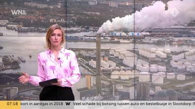 cap_Goedemorgen Nederland (WNL)_20190312_0707_00_12_09_107