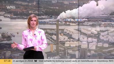 cap_Goedemorgen Nederland (WNL)_20190312_0707_00_12_09_108
