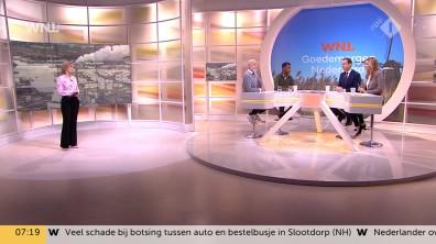 cap_Goedemorgen Nederland (WNL)_20190312_0707_00_12_12_109