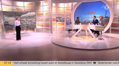 cap_Goedemorgen Nederland (WNL)_20190312_0707_00_12_13_111