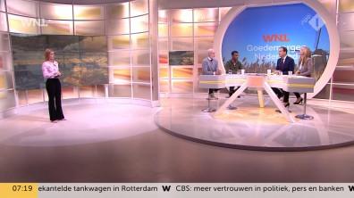 cap_Goedemorgen Nederland (WNL)_20190312_0707_00_13_00_114