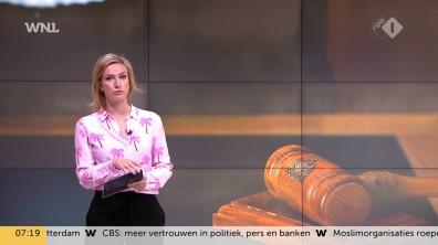 cap_Goedemorgen Nederland (WNL)_20190312_0707_00_13_04_115