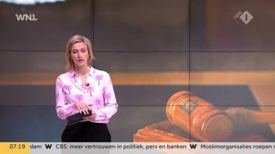 cap_Goedemorgen Nederland (WNL)_20190312_0707_00_13_05_116