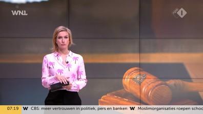 cap_Goedemorgen Nederland (WNL)_20190312_0707_00_13_05_117
