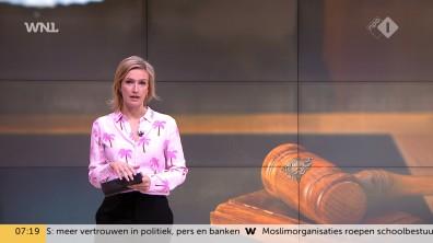 cap_Goedemorgen Nederland (WNL)_20190312_0707_00_13_06_118