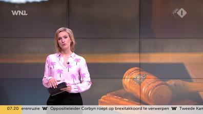cap_Goedemorgen Nederland (WNL)_20190312_0707_00_14_02_119