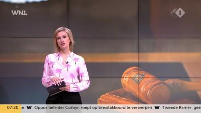 cap_Goedemorgen Nederland (WNL)_20190312_0707_00_14_03_121
