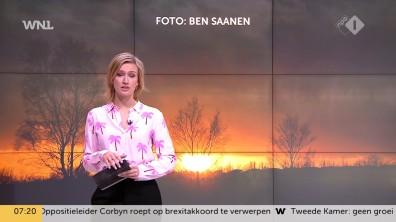 cap_Goedemorgen Nederland (WNL)_20190312_0707_00_14_04_122