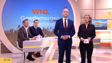 cap_Goedemorgen Nederland (WNL)_20190313_0707_00_03_15_31