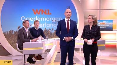 cap_Goedemorgen Nederland (WNL)_20190313_0707_00_03_16_34