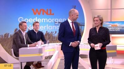 cap_Goedemorgen Nederland (WNL)_20190313_0707_00_03_20_36