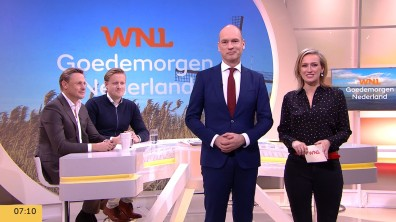 cap_Goedemorgen Nederland (WNL)_20190313_0707_00_03_21_37