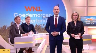 cap_Goedemorgen Nederland (WNL)_20190313_0707_00_03_22_38