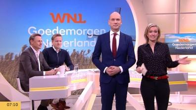 cap_Goedemorgen Nederland (WNL)_20190313_0707_00_03_22_39
