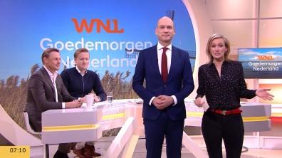 cap_Goedemorgen Nederland (WNL)_20190313_0707_00_03_22_40