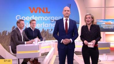 cap_Goedemorgen Nederland (WNL)_20190313_0707_00_03_23_43