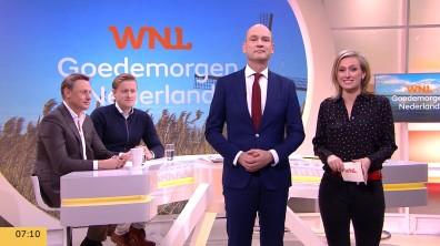 cap_Goedemorgen Nederland (WNL)_20190313_0707_00_03_24_46