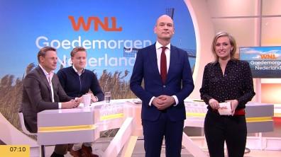 cap_Goedemorgen Nederland (WNL)_20190313_0707_00_03_24_47