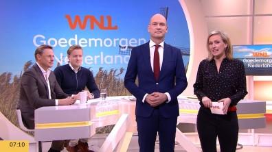 cap_Goedemorgen Nederland (WNL)_20190313_0707_00_03_25_48