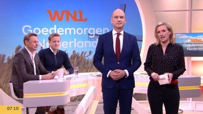 cap_Goedemorgen Nederland (WNL)_20190313_0707_00_03_27_50