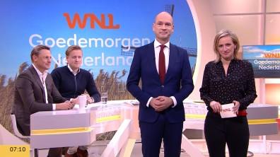 cap_Goedemorgen Nederland (WNL)_20190313_0707_00_03_30_55