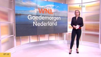 cap_Goedemorgen Nederland (WNL)_20190313_0707_00_05_13_60