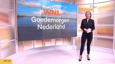 cap_Goedemorgen Nederland (WNL)_20190313_0707_00_05_14_61