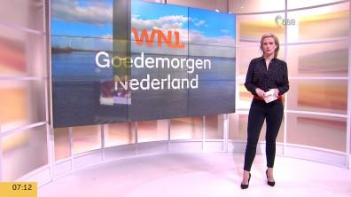 cap_Goedemorgen Nederland (WNL)_20190313_0707_00_05_14_62