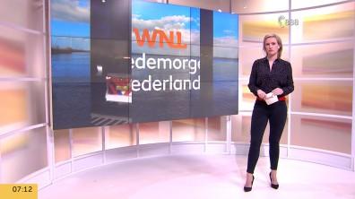 cap_Goedemorgen Nederland (WNL)_20190313_0707_00_05_14_63