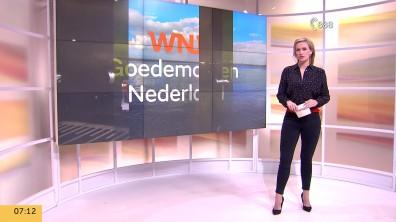 cap_Goedemorgen Nederland (WNL)_20190313_0707_00_05_14_64