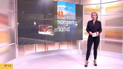 cap_Goedemorgen Nederland (WNL)_20190313_0707_00_05_15_65