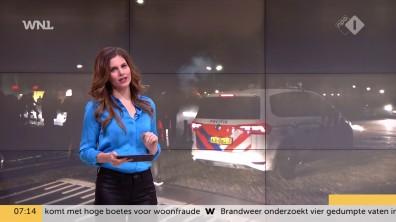 cap_Goedemorgen Nederland (WNL)_20190313_0707_00_07_52_103