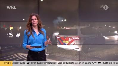 cap_Goedemorgen Nederland (WNL)_20190313_0707_00_07_57_104
