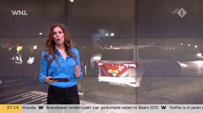 cap_Goedemorgen Nederland (WNL)_20190313_0707_00_07_57_106