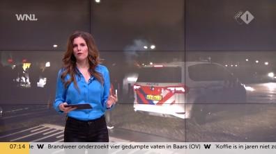 cap_Goedemorgen Nederland (WNL)_20190313_0707_00_07_58_110