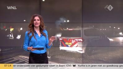 cap_Goedemorgen Nederland (WNL)_20190313_0707_00_08_00_119
