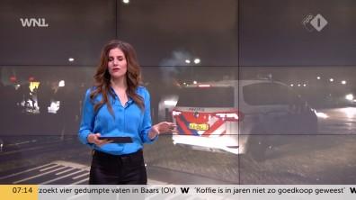 cap_Goedemorgen Nederland (WNL)_20190313_0707_00_08_01_124