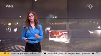 cap_Goedemorgen Nederland (WNL)_20190313_0707_00_08_02_126