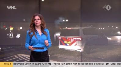 cap_Goedemorgen Nederland (WNL)_20190313_0707_00_08_03_127