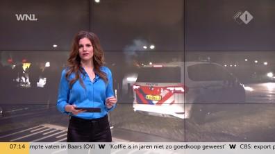 cap_Goedemorgen Nederland (WNL)_20190313_0707_00_08_03_128
