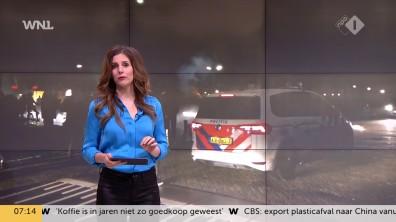 cap_Goedemorgen Nederland (WNL)_20190313_0707_00_08_07_135