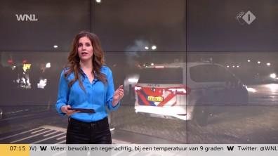 cap_Goedemorgen Nederland (WNL)_20190313_0707_00_08_48_139