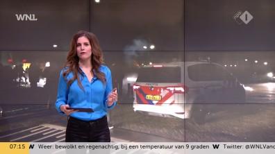 cap_Goedemorgen Nederland (WNL)_20190313_0707_00_08_49_141